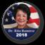 Image of Rita Ramirez