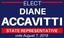 Image of Diane Accavitti