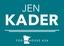 Image of Jen Kader