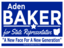 Image of Aden Baker