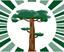 Image of Green Democrats of Sacramento County (CA)