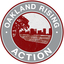 Image of Oakland Rising Committee