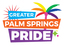 Image of Greater Palm Springs Pride