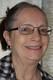Image of Diane Magone