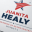 Image of Juanita Healy