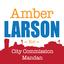 Image of Amber Larson