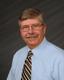Image of Bob Morawitz