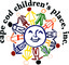 Image of Cape Cod Children's Place