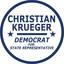 Image of Christian Krueger