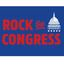 Image of Rock The Congress