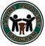 Image of Canine Advocacy Program
