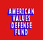 Image of American Values Defense Fund