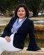 Image of Jennifer Zimmerman