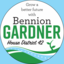 Image of Bennion Gardner