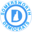 Image of Somersworth Democratic Committee (NH)