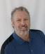 Image of Rick Walker