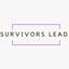 Image of Survivors Lead
