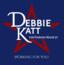 Image of Debbie Katt