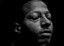 Image of Kalief Browder Foundation Inc.