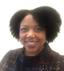 Image of Yeshimebet Abebe