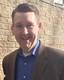 Image of Steve Boe