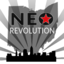 Image of NEO Revolution PAC