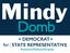 Image of Mindy Domb