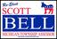 Image of Scott Bell