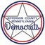 Image of Jefferson County Democratic Committee (PA)