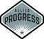 Image of Allied Progress