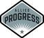Image of Allied Progress