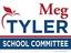 Image of Meg Tyler