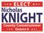 Image of Nicholas Knight