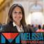 Image of Melissa Provenzano