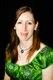 Image of Renee Jerden