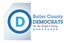 Image of Butler County Democratic Committee (PA)