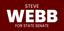 Image of Steve Webb