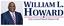 Image of William Howard
