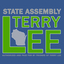 Image of Terry Lee