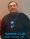 Image of Joseph Yracheta
