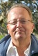 Image of Jerrold Dagen