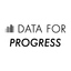 Image of Data for Progress, LLC