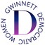 Image of Gwinnett Federation of Democratic Women, Inc. (GA)