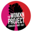 Image of The Womxn Project