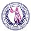 Image of Washington State Federation of Democratic Women