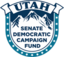 Image of Utah Senate Democratic Campaign Fund