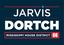 Image of Jarvis Dortch