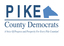 Image of Pike County Democrats (MO)