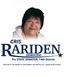 Image of Cris Rariden