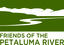 Image of Friends of the Petaluma River